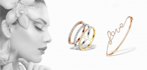 fashion-jewellery-review-new