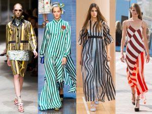 SS16-trend-spring-2016-fashion-stripes